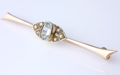 Krave Antiques Sporting Equipment Silver Jewellery And