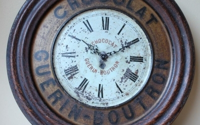 Krave Antiques Sporting Memorabilia And Beautiful Objects
